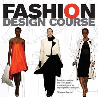 Michelle Toronto On Canada S Review Of Fashion Design Course Principles Practice And Techniques The Practical Guide For Aspiring Fashion Designers