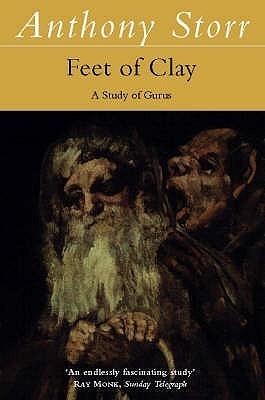 Feet of Clay: A Study of Gurus