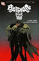 Batman: Year 100 (Batman)