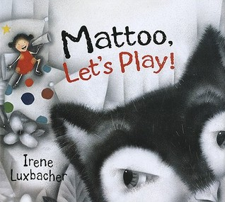 Mattoo  Let's Play!