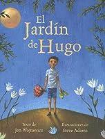 El Jardin de Hugo
