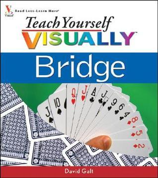 Teach Yourself VISUALLY Bridge