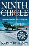 The Ninth Circle by John C. Behrendt