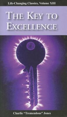 The Key to Excellence