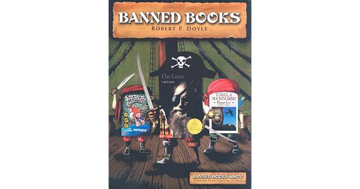 Marshall university libraries banned book 2012 title list.