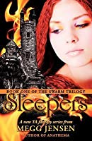 Sleepers (The Swarm, #1)