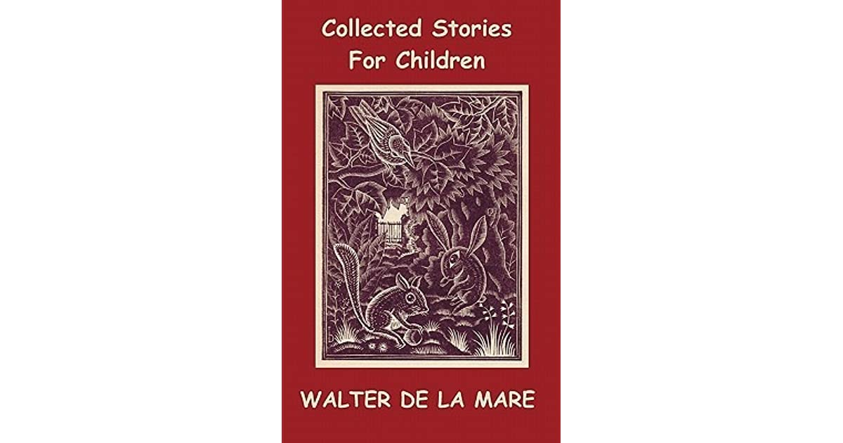Collected Stories For Children - 17 Short Stories - Dick And The Beanstalk, The Dutch -3509