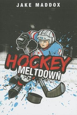 Hockey Meltdown