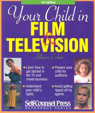 Your Child In Film  TV