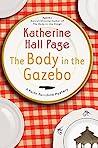 The Body in the Gazebo (Faith Fairchild, #19)