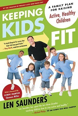 Keeping-Kids-Fit-A-Family-Plan-for-Raising-Active-Healthy-Children