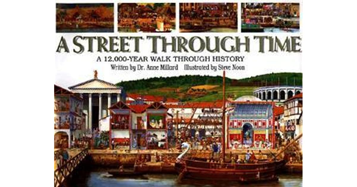 Historical Time Travel Romance Novels