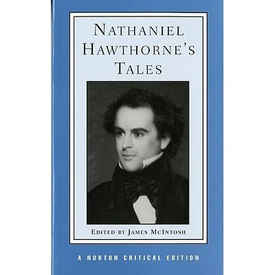 nathaniel hawthorne book reviews