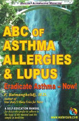 ABC-of-Asthma