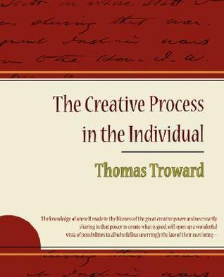 the-creative-process-in-the-individual-thomas-troward