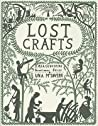Lost Crafts
