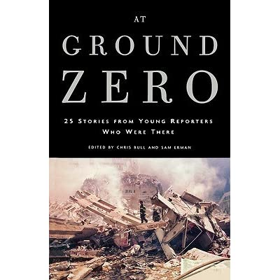 Ground Zero with Clyde Lewis