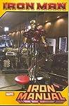 Iron Manual