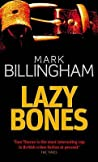 Lazybones (Tom Thorne, #3)