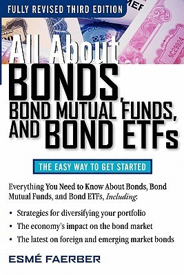 All-About-Bonds-Bond-Mutual-Funds-and-Bond-ETFs