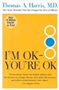 I'm OK - You're OK