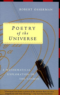 Poetry of the Universe