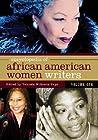 Encyclopedia of African American Women Writers [2 Volumes]