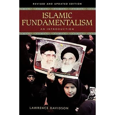 islamic fundamentalism essay
