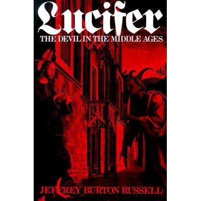 [PDF] ß Free Read ☆ Biographie des Teufels : by …