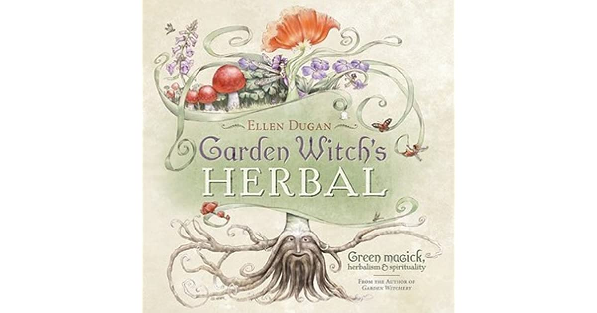 Garden spells goodreads giveaways