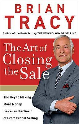 More by Brian Tracy