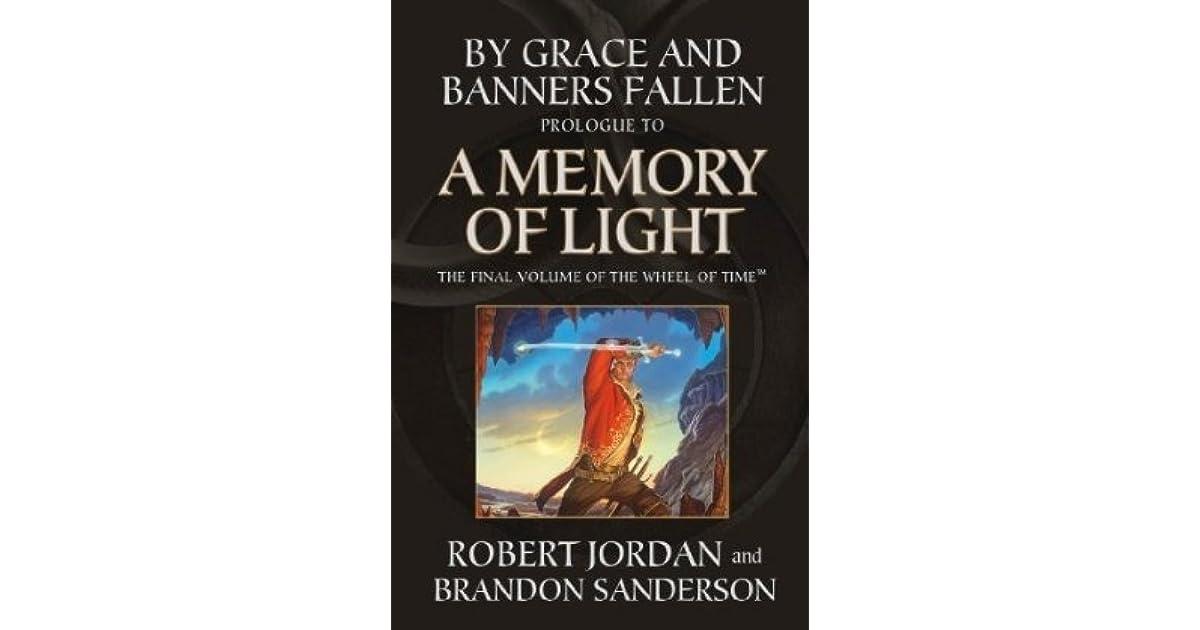 The Dragon Reborn (The Wheel of Time, Book 3) books pdf file