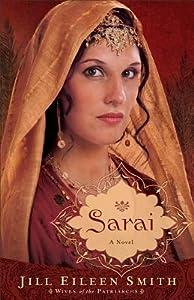 Sarai (Wives of the Patriarchs, #1)