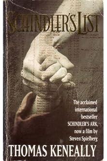 'Schindler's