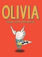 Olivia's Christmas
