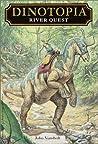 River Quest (Dinotopia, #2)