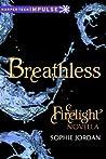 Breathless by Sophie Jordan