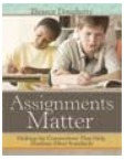 Assignments-Matter-Making-the-Connections-That-Help-Students-Meet-Standards