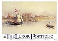 The Luxor Portfolio: Gift Edition