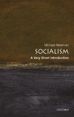 Socialism-A-Very-Short-Introduction-