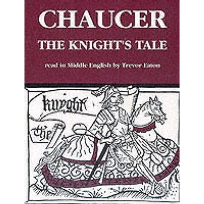 canterbury tales essay knight Free essays from bartleby | many different characteristics in the series of tales the canterbury tales, author geoffrey chaucer writes about a group of.
