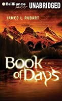 Book of Days: A Novel