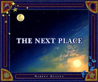 The Next Place