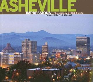 Asheville Impressions