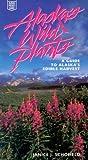 Alaska's Wild Plants: A Guide to Alaska's Edible Harvest