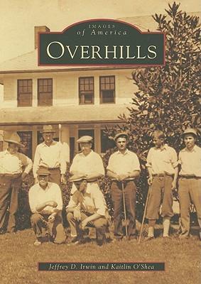Overhills