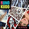 Uno Kudo Vol. 1: Ripped (Uno Kudo, #1)