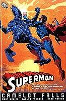 Superman: Camelot Falls (Superman)