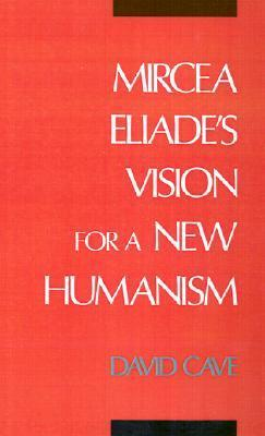 vision for a new humanism