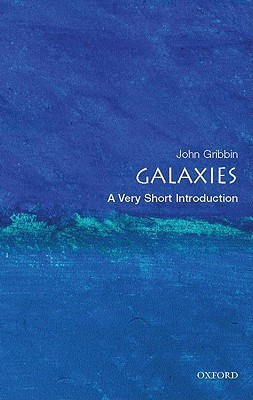 Galaxies   a very short introduction (2008, Oxford University Press)